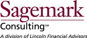 Sagemark Consulting Private Wealth Services